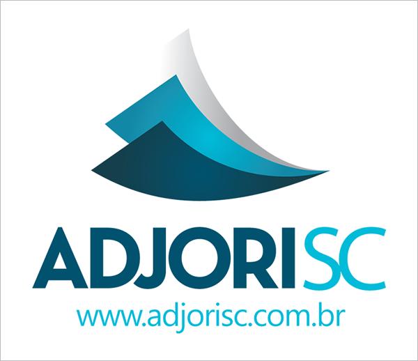 Adjori SC