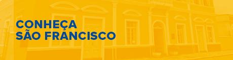 Prefeitura Municipal de São Francisco do Sul